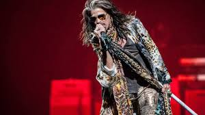Wildfire Band Boston by Aerosmith U0027s Steven Tyler Returns To Us For Medical Care