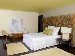 chambre en bambou le design des meilleurs parfums féminins plante décoration