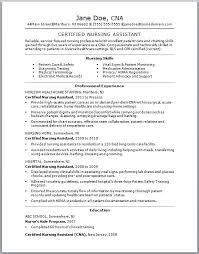 associate pharmacist resume associate degree resume sample