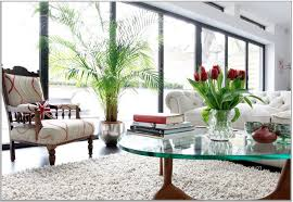 free country home decor catalogs envirogreenery interior plant services nh and ma free replacements