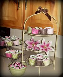 living room decorating ideas baby shower cake decorations nz