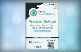 www my vanilla debit card vanilla reload scam scam detector
