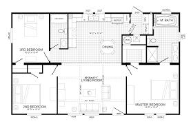 models buccaneer homes