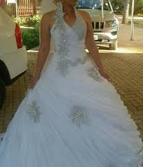 wedding dresses to hire wedding dress for hire unique brides couture wedding gowns for