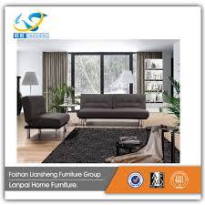 sofas center decor folding sofa home design ideas incredible