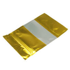 where to buy mylar bags mylar bags buy cheap mylar bags from banggood