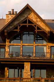 mountain chalet home plans 201 best mountain house plans images on house plans