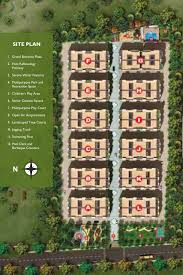 Earth Homes by Layout Plan Image Of Kg Builders Earth Homes For Sale Rs 3 000