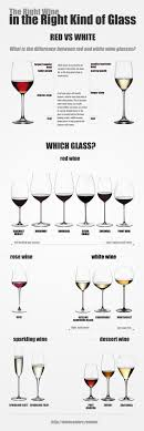 wine facts kinds of wine 67 best wine education images on wine education wine