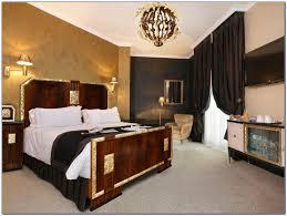 bedroom ideas amazing used bedroom furniture oak bedroom