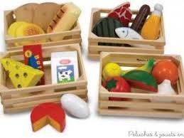 accessoires cuisine enfant dinette en bois pour cuisiner tout comme une grande 4 la visite