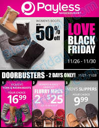 barnes and noble black friday barnes u0026 noble black friday 2014 ad shop and ship with