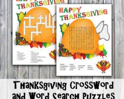 autumn charades printable pdf printable 32