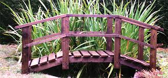 small garden bridge custom garden bridges bridges for gardens