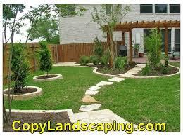 211 best landscape backyard images on pinterest backyards