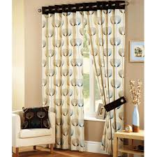 decor tips window treatments with curtain rods and waverly waverly