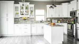 where to buy base cabinets buy base cabinetry