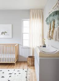 Nursery Decor Cape Town by Nursery Decor With Concept Gallery 56139 Fujizaki
