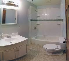 Bathroom Restoration Ideas Design Tips For Small Bathroom Remodeling Ideas Shower Remodel