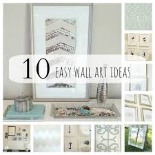 bathroom wall art ideas decor bathroom wall art ideas decor coma frique studio e079f4d1776b