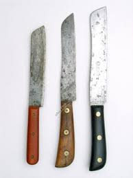 german kitchen brands sharp knives best on the market from german