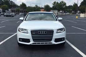 what of audi a4 2011 audi a4 used car review autotrader