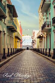 1549 best idaho images on pinterest idaho beautiful places and 24 best old san juan puerto rico images on pinterest san juan