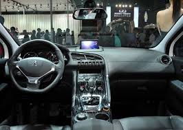 where is peugeot made china made peugeot 3008 debuts at the guangzhou auto show