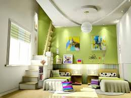 Interior Design Cost For Living Room What Is The Cost Of An Interior Designer In Hyderabad Interior