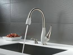 touch2o kitchen faucet delta touch2o kitchen faucet kitchen delta touch delta monitor