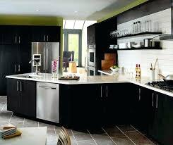 kitchen furniture stores toronto kitchen gadgets store new kitchen gadgets surprising kitchen