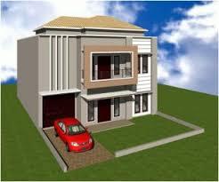 Home Design Ideas Videos Home Interior Design Ideas Videos Interior Design Collections