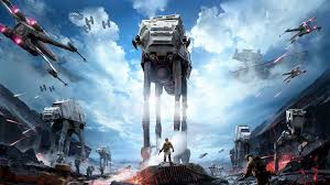 star wars battlefront target black friday star wars battlefront ultimate edition warps in at 29 99 from