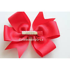 pinwheel hair bows big bows boutique hair bows hair bows for