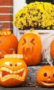 Smashing Pumpkins Halloween - dr helda severed costume homemade halloween costumes homemade