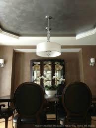 metallic paints modern masters cafe blog