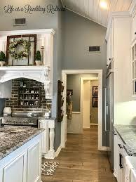 best 25 pictures for kitchen walls ideas on pinterest kitchen