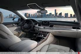 audi a8 and olufsen second generation olufsen sound for audi a8