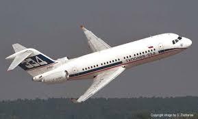 airplanes u0026 aeroplanes passenger aircrafts