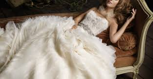 wedding dress stores top wedding dress stores in your area bridal gowns