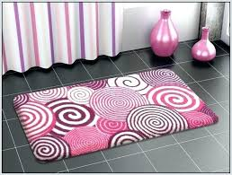 Modern Bath Rugs Designer Bathroom Rugs And Mats Simple Kitchen Detail Modern