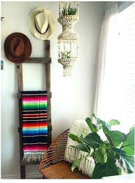 antique style home decor mexican style home decor home decor antique style home decor