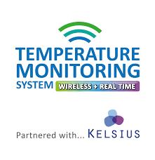 temperature controlled medication cabinet temperature monitoring lec medical