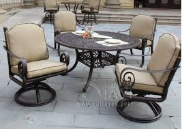 Compare Prices On Aluminium Outdoor Furniture Online ShoppingBuy - Quality outdoor furniture