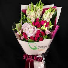 free delivery flowers flowers