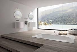 modern bathroom renovation ideas bathroom renovated bathrooms modern small bathroom design small