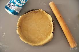 pate a tarte sans beurre ni huile 28 images faire ses p 226