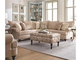 england rosalie sectional sofa dunk u0026 bright furniture