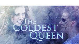 queen film details the coldest queen music video short film by issimo kickstarter