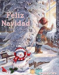 imagenes animadas de navidad para compartir 30 imágenes animadas para desear feliz navidad 1000 gifs